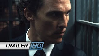 Nonton The Lincoln Lawyer  2011    Official Trailer  1 Film Subtitle Indonesia Streaming Movie Download