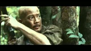 Nonton Oba The Last Samurai Trailer Film Subtitle Indonesia Streaming Movie Download