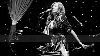 Tori Amos on her 'inheritance tracks' @ BBC Radio 4, 2011