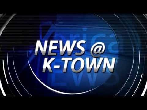 한인사회 소식 6.16.16 KBS America News