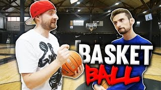 Video CHALLENGES BASKET AVEC CODJORDAN MP3, 3GP, MP4, WEBM, AVI, FLV Juni 2017