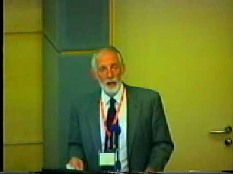 TLHE Keynote Address 1: Wie Einschätzung Kann Unterstützung oder untergraben Lernen