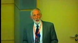 2009  TLHE Keynote Address 1 : How Assessment Can Support or Undermine Learning