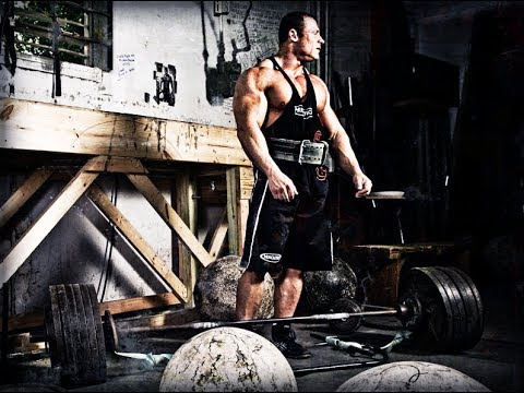 powerlifting - SUBSCRIBE here: http://www.youtube.com/user/MusclefactoryDARK?sub_confirmation=1 Best Motivation For Gym: http://beastmotivation.com/ DARK on Facebook: https...