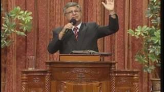 Ps. Andres Espejo -adoracion- Movimiento Misionero Mundial