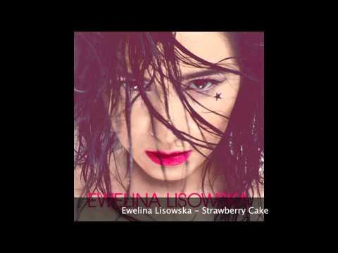 Ewelina Lisowska - Boy Next Door lyrics