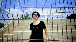 Jimmy Dub - Sunglasses [Official Music Video]