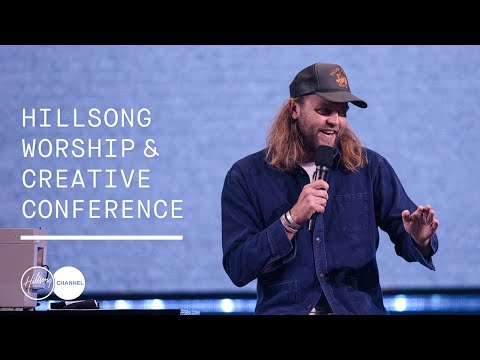 Life and Other Near Death Experiences | Joel Houston