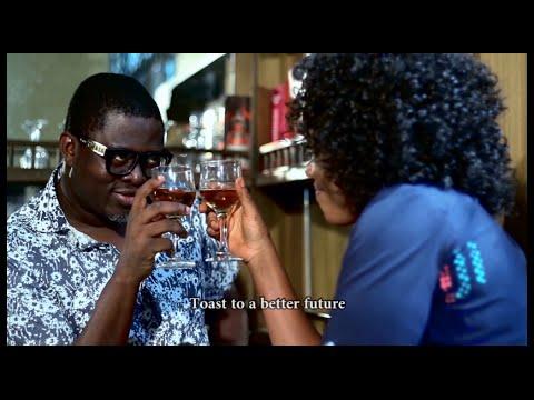 Omo Ata - Latest Yoruba 2016 Movie Drama