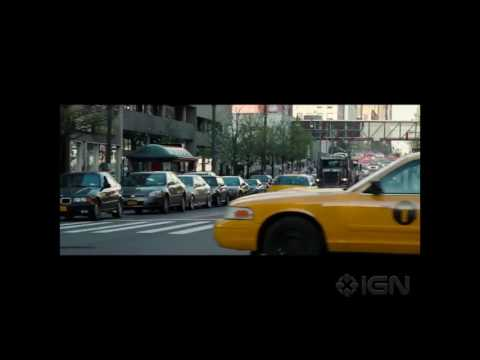 The Amazing Spider Man 2  The First 10 Minutes mac (видео)