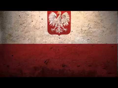 Tekst piosenki Patriotyczne - Bracia, do bitwy nadszedł czas po polsku