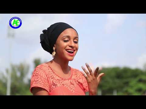 HISABI LATEST HAUSA SONGS 2018 New