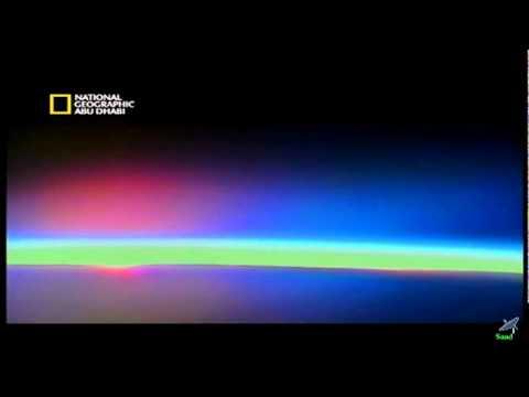 الفضاء - اطلاق الاقمار الصناعية