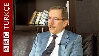 Video Abdüllatif Şener: Erdoğan ile en başından beri anlaşamadım MP3, 3GP, MP4, WEBM, AVI, FLV Mei 2018