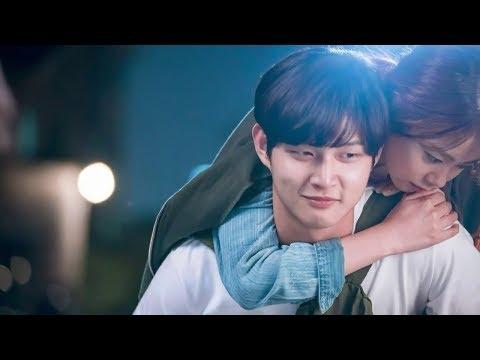 [Eng Sub] Romantic Comedy Film   Korean Movie HD Quality PT1