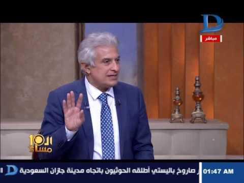 سعد الصغير يشرح حقيقة امتناعه عن الرقص
