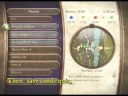Fable 2 video