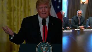 Video Donald Trump's 's***hole' comments spark global backlash MP3, 3GP, MP4, WEBM, AVI, FLV Januari 2018
