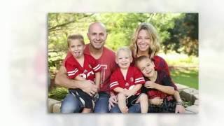 34-year-old Ashli Brehm knows the importance of a mammogram. In September 2015, the Omaha mother was diagnosed with stage 2 breast cancer. Brehm ...