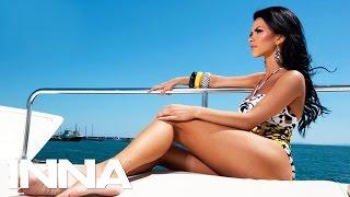 INNA feat. Bob Taylor - Deja Vu (Official Video)