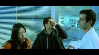 Nonton Samurai 2002 Divx Dvdrip Film Subtitle Indonesia Streaming Movie Download