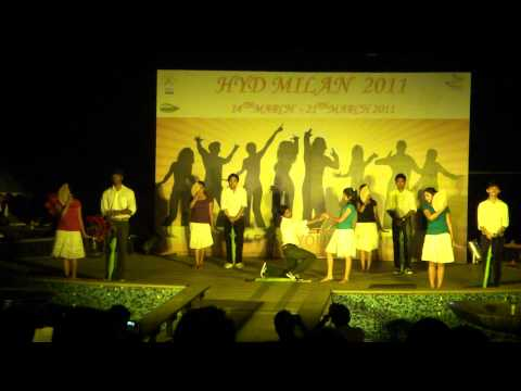Video Infy hyd milan 2011 dance competition _ 00105.MTS download in MP3, 3GP, MP4, WEBM, AVI, FLV January 2017