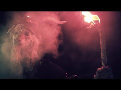 Satyricon - To your brethren in the dark - Official Music Video