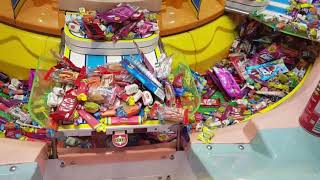 Video CANDY PUSHER - ANOTHER WIN MP3, 3GP, MP4, WEBM, AVI, FLV Maret 2019