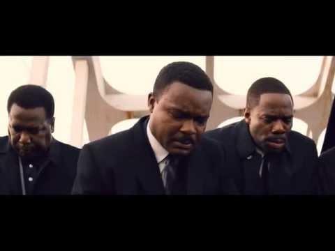 Schulfilm-DVD: Selma (DVD / Vorschau)