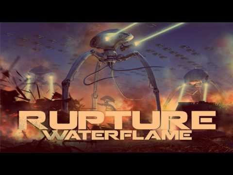 Waterflame - Rupture (HD)