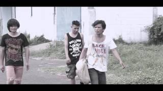 Pasuruan Indonesia  city photos : BLACK HOLE HARMONI / Grunge Pasuruan Indonesia Raya