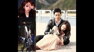 Video why fans knew Park Shin Hye and Choi Tae Joon were dating before it was announced MP3, 3GP, MP4, WEBM, AVI, FLV Maret 2018