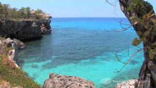 Negril Jamaica  city photos gallery : Negril, Jamaica - Destination Video - Caribbean Travel Guide
