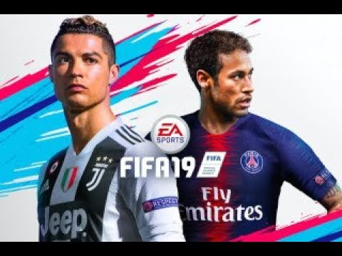 How To Download FIFA 19 FULL GAME WITH CRACK...