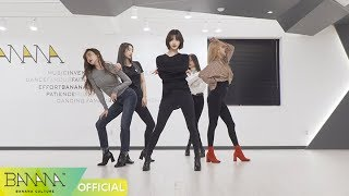 Video [EXID(ВЮ┤ВЌЉВіцВЋёВЮ┤вћћ)] ВЋївЪгви░ ВЋѕвг┤ ВўЂВЃЂ ('I LOVE YOU' Dance Practice Video) MP3, 3GP, MP4, WEBM, AVI, FLV Maret 2019