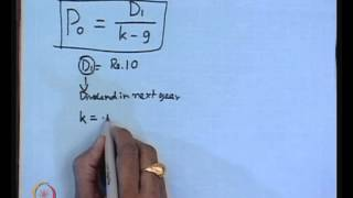 Mod-01 Lec-14 Economic Analysis - II
