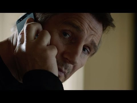 Third Person (Clip 'Phone Call')