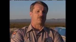 Real Stories of the Highway Patrol - Hercules