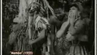 Video Katherine Dunham MP3, 3GP, MP4, WEBM, AVI, FLV Juni 2018