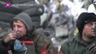 """Пожизненные пенсии для участников """"майдана"""""""