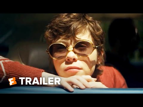 Uncle Frank Trailer #1 (2020)   Movieclips Indie