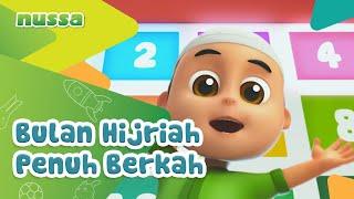 Download Video NUSSA : BULAN HIJRIAH PENUH BERKAH MP3 3GP MP4