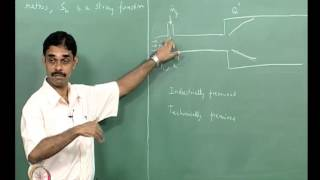 Mod-01 Lec-32 Lecture 32 : Combustion Instability Due To Equivalence Ratio Fluctuation