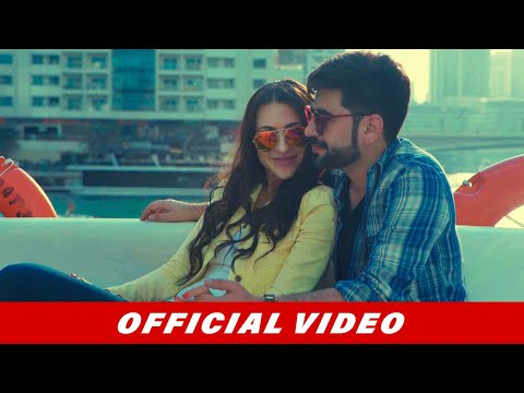 Aasaan (Full Video Song) | Ali Makhdoom | Suleman Rafi | Latest Punjabi Song 2017
