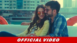 Aasaan (Full Video Song) | Ali Makhdoom | Suleman Rafi | Latest Punjabi Song 2017