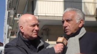 video-interviste-ad-alcuni-tifosi-della-salernitana