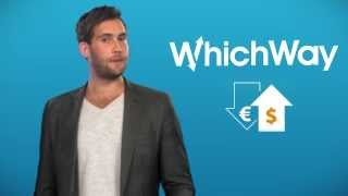 WhichWay Up/Down Trading YouTube video