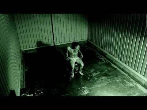 Legacy Of Brutality - Masacrado (2012) [HD 720p]