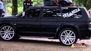 CarShow Bonao