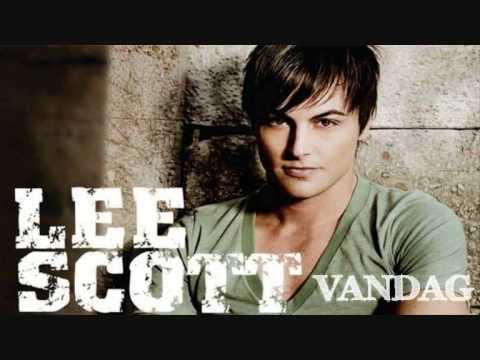 "EXCLUSIVE: Lee Scott – Vandag (Afrikaans cover version of ""What If We"")"